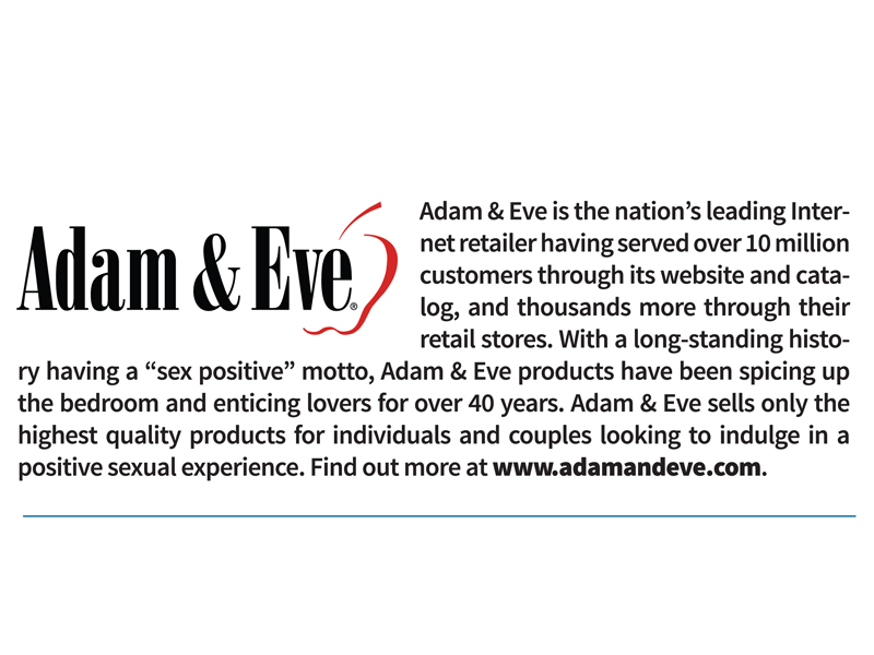 adam & eve, adam and eve