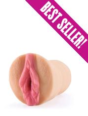 Belladonna's Pocket Stroker